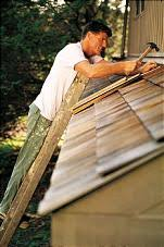 expert roofing and basement waterproofing seamless gutters roofing basement waterproofing philadelphia pa