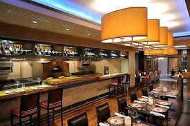Kitchen Design Dallas Restaurant Kitchen Furniture Design In Dallas Aria Kitchen