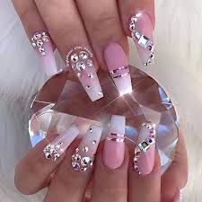 black and white nail ideas and also nail designs with
