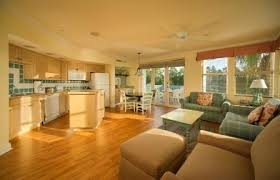 two bedroom suites in key west old key west 2 bedroom villa disney s old key west resort moments of