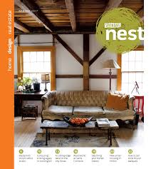 nest u2014 spring 2017 nest seven days vermont u0027s independent voice