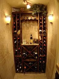 56 best sm wine rooms images on pinterest wine storage wine