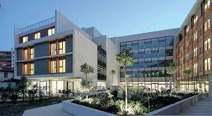 chambre medicalisee a vendre comment revendre un appartement d une résidence services le revenu