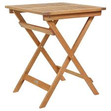 Square Patio Table by Coffee Tables Breathtaking Charles Bentley Foldable Wooden