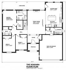 design your own house floor plan build dream home customize make modern house designs pictures gallery design your dream own floor