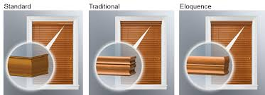 Blinds For Windows With No Recess - how to order valance returns for wood blinds bali blinds