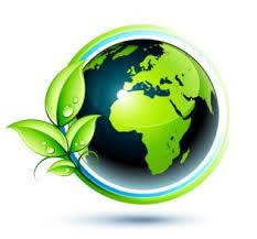 bureau d etude environnement bureau d études pour l environnement dans le finistère