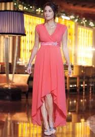 plus size coral dress for wedding olive green bridesmaid dress a line sleeveless zip up
