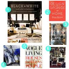 coffee table tuesday ten best design coffee table books the