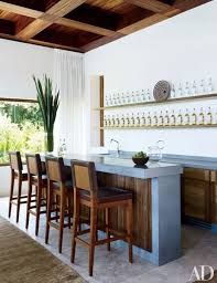 home bar room home bar furniture and design ideas photos architectural digest