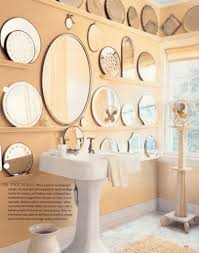best home design blogs 2016 wall of mirrors design los angeles design blog material girls la