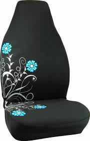 girly car seat covers and mats for women girly car seat covers