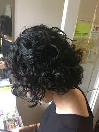 do ouidad haircuts thin out hair 20 best curly girls ouidad and deva cuts images on pinterest