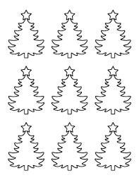 browse patterns 5
