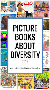 17 best images about books worth reading on pinterest folktale