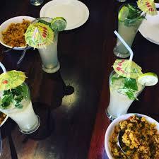 jodhpur cuisine food adda photos ratanada jodhpur pictures images gallery