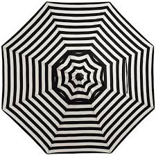 28 best i want one a striped umbrella images on pinterest