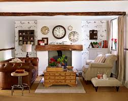 best fresh country cottage style living room furniture 20005