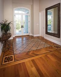 hardwood floor installation raleigh install wood floors durham