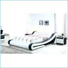 acheter chambre lit 200 200 avec matelas acheter un lit king size chambre