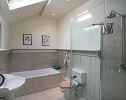 panelled bathroom ideas 31 best bathroom ideas images on bathroom ideas