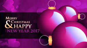 happy new year 2018 happy new year 2018 wishes greeting cards
