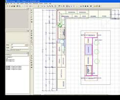 Kitchen Cabinet Design Software 2020 Cabinet Software F58 On Brilliant Home Design Style With 2020