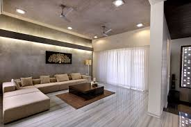 living room ceiling fans flush mount fan with light latest ideas