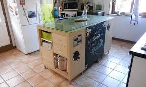 ilot cuisine rond ilot cuisine rond finest cuisine avec ilot centrale pour cuisine