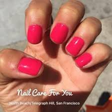 nail care for you 16 photos u0026 94 reviews nail salons 1507