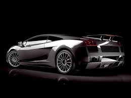 Fastest Sports Cars Under 50k Hd Cars Wallpapers The Fast Cars