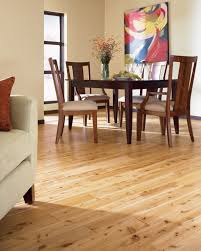 21 best australian cypress images on flooring ideas