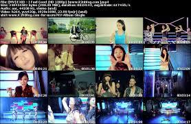 download mp3 exid i feel good download mv exid i feel good hd 1080p youtube