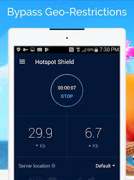 hotspot shield elite apk cracked hotspot shield free vpn proxy wi fi security apk cracked free