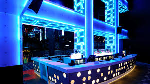 nightclub designers u2013 the best in night club design
