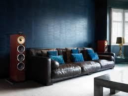 Best Media Room Speakers - 21 best speakers images on pinterest audiophile loudspeaker and