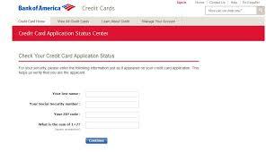 world wildlife fund bankamericard credit card application
