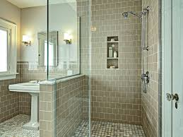 1930 bathroom design bathroom interior 1930 bathroom design ideas bathroom design