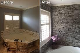 stone bathroom ideas download bathrooms by design norwich gurdjieffouspensky com