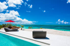 turks and caicos beach house beach kandi luxury retreats