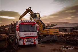 renault indonesia calum renault trucks calumrenault twitter