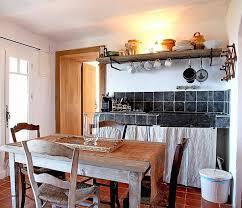 cuisine equipee castorama cuisine cuisine équipée castorama élégant design de cuisine