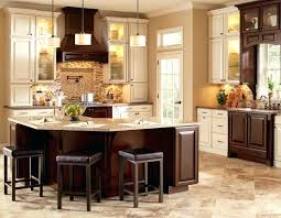 american woodmark kitchen cabinets american woodmark kitchen cabinets amazing prices home with regard
