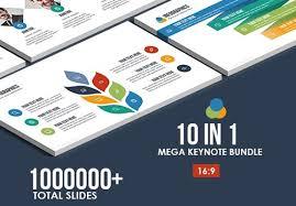 keynote template best powerpoint keynote presentation templates