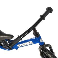motocross pedal bike amazon com strider 12 classic balance bike ages 18 months to 3