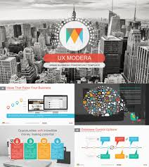 Business Idea Pitch Template 15 Best Google Slides Presentation Themes Premium Templates To