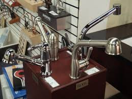 light tower parts plus plumbing parts plus showroom photo gallery plumbing parts plus