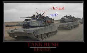 Zerg Rush Meme - image 18565 zerg rush know your meme