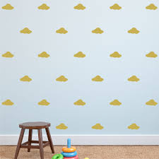 cloud wall stickers home decor ideas vintage lovely home cloud wall stickers home decor ideas vintage