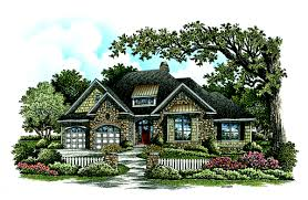 small craftsman home plans archives houseplansblog dongardner com